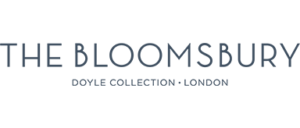 Copy of bloomsbury_logo
