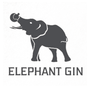 ElephantGin_BrandLogo