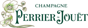 logo-perrierjouet-big