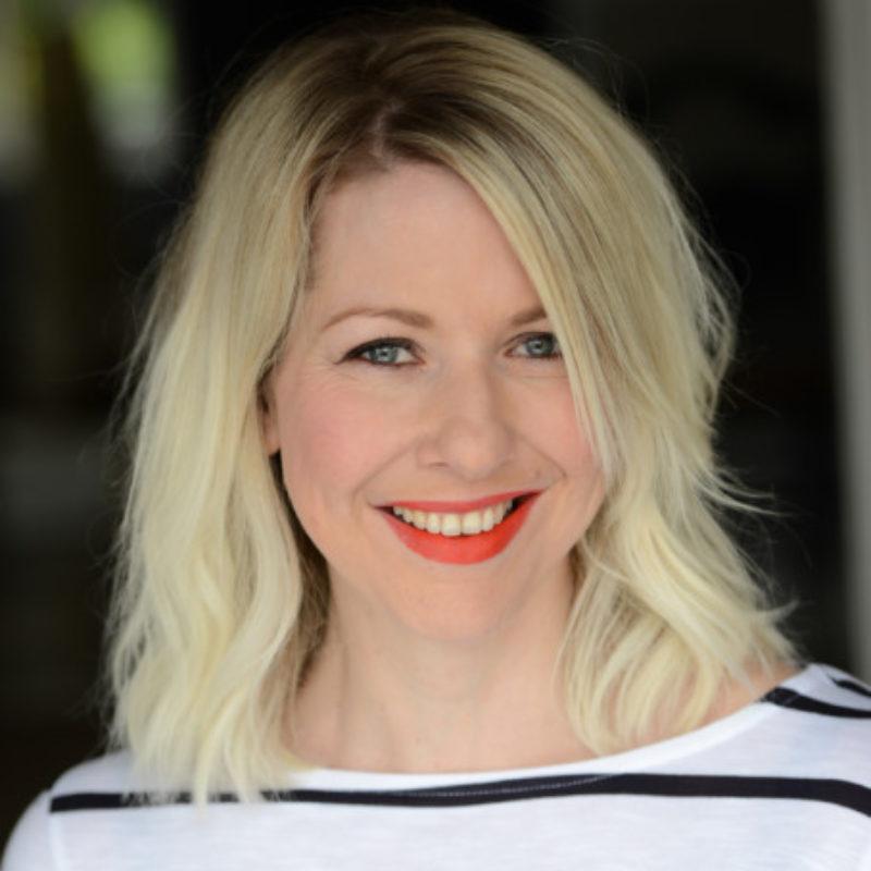 Profile picture of RebeccaMorley
